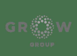 Grow Group